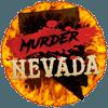 Murder Nevada Logo